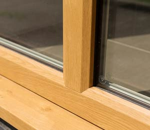 Flush Casement Window From Bespoke Windows The Double Glazing Specialists South London
