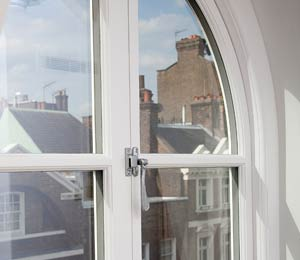 Beautiful Casement Window From Bespoke Windows The Double Glazing Specialists South London