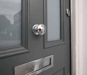 Bespoke UPVC Doors South East London Image 2 & Bespoke UPVC Doors | Composite Doors | Wooden Doors | UPVC Doors ... Pezcame.Com