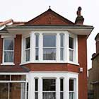 PVC Conservation Range Windows in South East London image 2