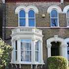 PVC Conservation Range Windows in South East London image 9