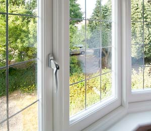Beautiful Storm Proof Casement Windows From Bespoke Windows South London