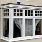 Bay Casement Windows in South East London Image 3