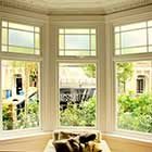 Bay Casement Windows in South East London Image 4