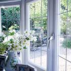 Bay Casement Windows in South East London Image 7