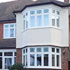 Bay Casement Windows in South East London Image 8