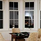 Bay Sash Windows in South East London Image 2
