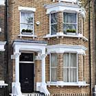 Traditional Wooden Windows in South East London image 3