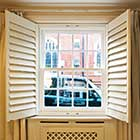 Traditional Wooden Windows in South East London image 6