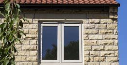 Why Choose Bespoke Windows South London