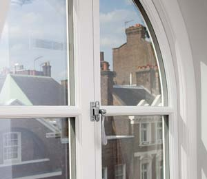 Order your free brochure from Bespoke Windows